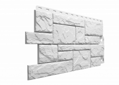Фасадная панель Docke SLATE (Лех)