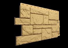 Фасадная панель Docke SLATE (Церматт)