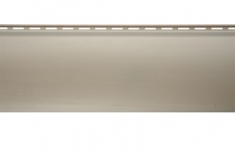Панель виниловая бежевая BH-01 - 3,10м