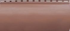 """Панель акриловая """"Красно-коричневый"""" BH-01 - 3,10м"""