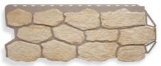 Фасадная панель Бутовый Камень (балтийский)